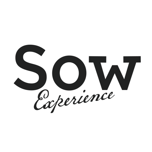 SOW EXPERIENCE