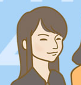 Masumi Tsuchida